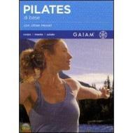 Pilates di base. GAIAM