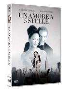Un Amore A 5 Stelle (San Valentino Collection)