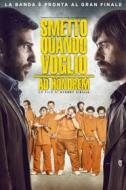 Smetto Quando Voglio - Ad Honorem (Blu-ray)