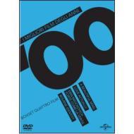 I migliori film degli anni '00. Vol. 1 (Cofanetto 4 dvd)
