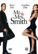 Mr. & Mrs. Smith (Edizione Speciale 2 dvd)