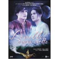 Le mille e una notte. Aladino e Sherazade (2 Dvd)