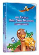 Alla Ricerca Della Valle Incantata - Collection 1-6 (6 Dvd)