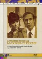 Il tenente Sheridan. La donna di picche (3 Dvd)