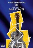 Dire Straits. Sultans of Swing. The Best of