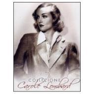 Carole Lombard (Cofanetto 5 dvd)