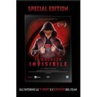 Il ragazzo invisibile (Edizione Speciale)