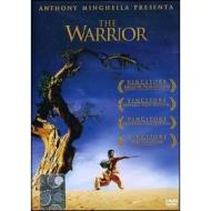 The Warrior. Il guerriero