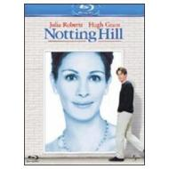 Notting Hill (Blu-ray)