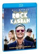 Rock the Kasbah (Blu-ray)