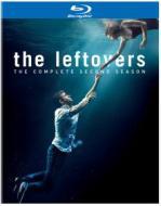 The Leftovers. Svaniti nel nulla. Stagione 2 (2 Blu-ray)