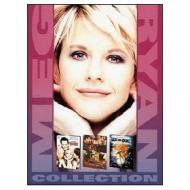 Meg Ryan Collection (Cofanetto 3 dvd)
