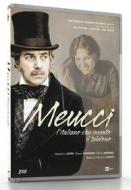 Meucci. L'italiano che inventò il telefono (2 Dvd)