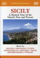 Sicilia. A Musical Journey