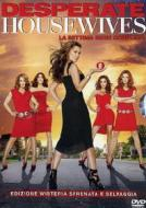 Desperate Housewives. Stagione 7 (6 Dvd)