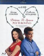 Prima ti sposo, poi ti rovino (Blu-ray)