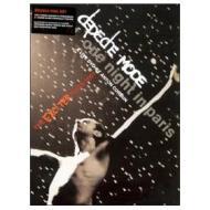 Depeche Mode. One Night In Paris (2 Dvd)