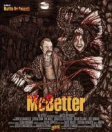 Mcbetter (Blu-ray)