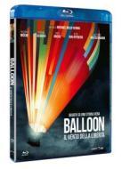 Balloon - Il Vento Della Liberta' (Blu-ray)