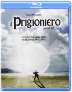 Il prigioniero. Parte 1 (3 Blu-ray)