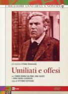 Umiliati e offesi (2 Dvd)