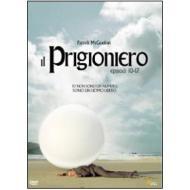 Il prigioniero. Parte 2 (3 Blu-ray)