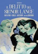 Il Delitto Del Signor Lange