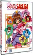 Card Captor Sakura - The Movie