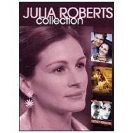 Julia Roberts Collection (Cofanetto 3 dvd)
