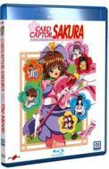 Card Captor Sakura - The Movie (Blu-ray)