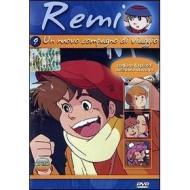 Remi. Vol. 09