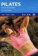 Pilates corso avanzato. GAIAM