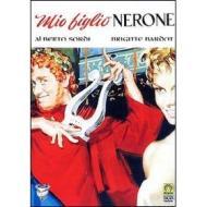 Mio figlio Nerone