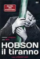 Hobson il tiranno