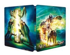 Piccoli Brividi (Steelbook) (2 Blu-ray)