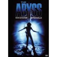 Abyss (2 Dvd)