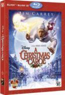 A Christmas Carol 3D (Cofanetto 2 blu-ray)