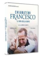 Chiamatemi Francesco, Il Papa Della Gente (94 Dvd)