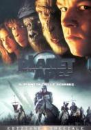 Planet of the Apes. Il pianeta delle scimmie (2 Dvd)