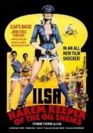 Ilsa. Harem Keeper Of The Oil Sheiks