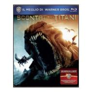 Scontro tra Titani(Confezione Speciale)