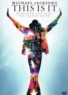 Michael Jackson - This Is It [ITA SUB] (Blu-ray)