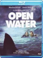 Open Water (Blu-ray)