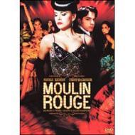 Moulin Rouge! (Edizione Speciale 2 dvd)