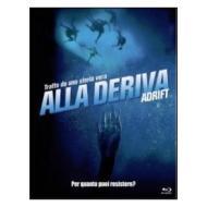 Alla deriva. Adrift (Blu-ray)