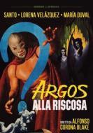 Argos Alla Riscossa (SE) (Versione Cinematografica Originale E Italiana)