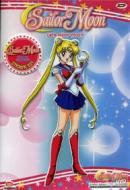Sailor Moon. Vol. 5