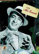 Nino Taranto. Comm. Nino Taranto (2 Dvd)