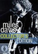Miles Davis. Collector's Edition (Cofanetto 2 dvd)