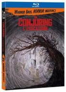 The Conjuring: L'Evocazione (Edizione Horror Maniacs) (Blu-ray)